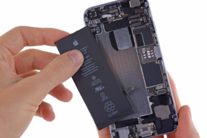 iPhoneのバッテリーにまつわる5つの迷信