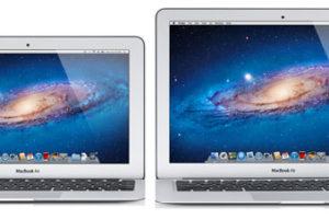 2012年型MacBook Airにサポート延長のうわさ。「ビンテージ製品」に入るも特例として2年延長か