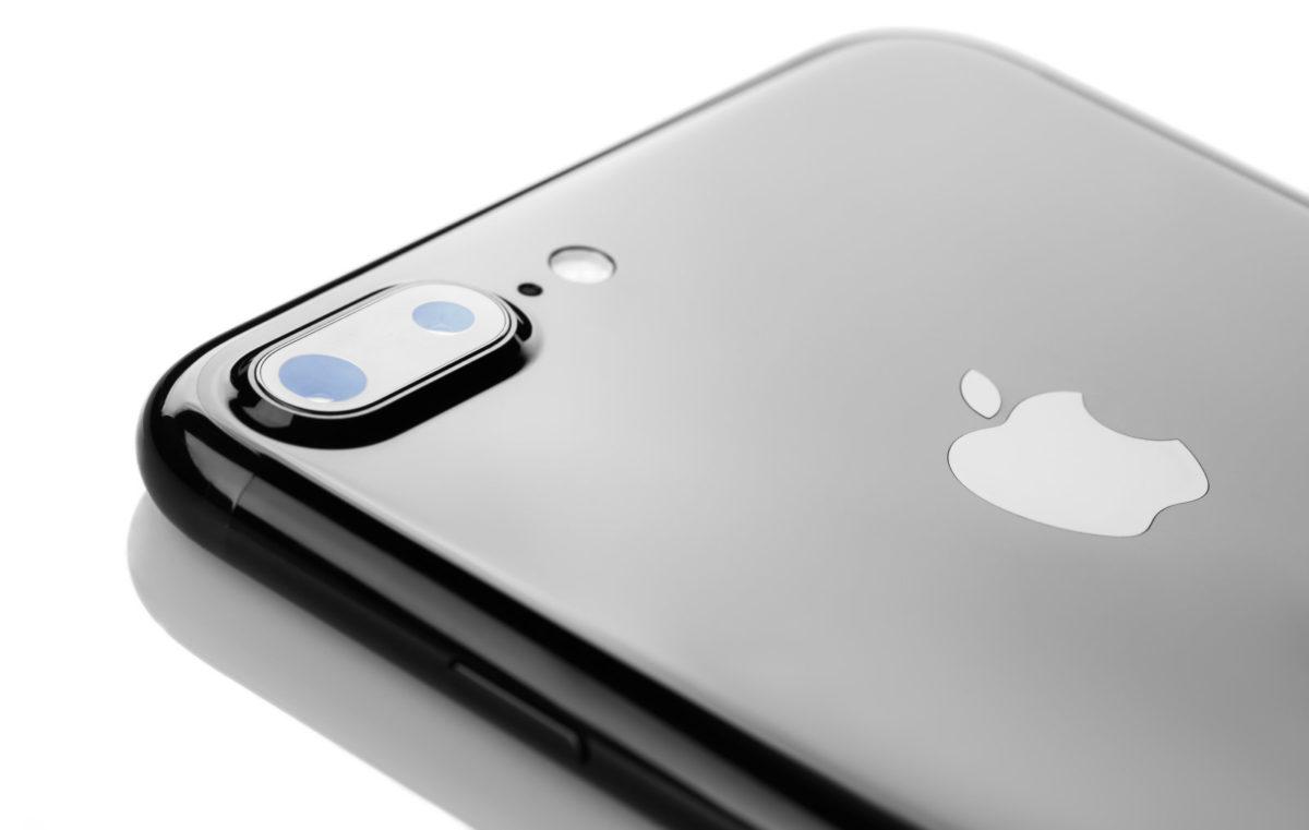 新型iPhoneの名称は「iPhone Xs」、大型モデルは「Plus」が付かない可能性が浮上