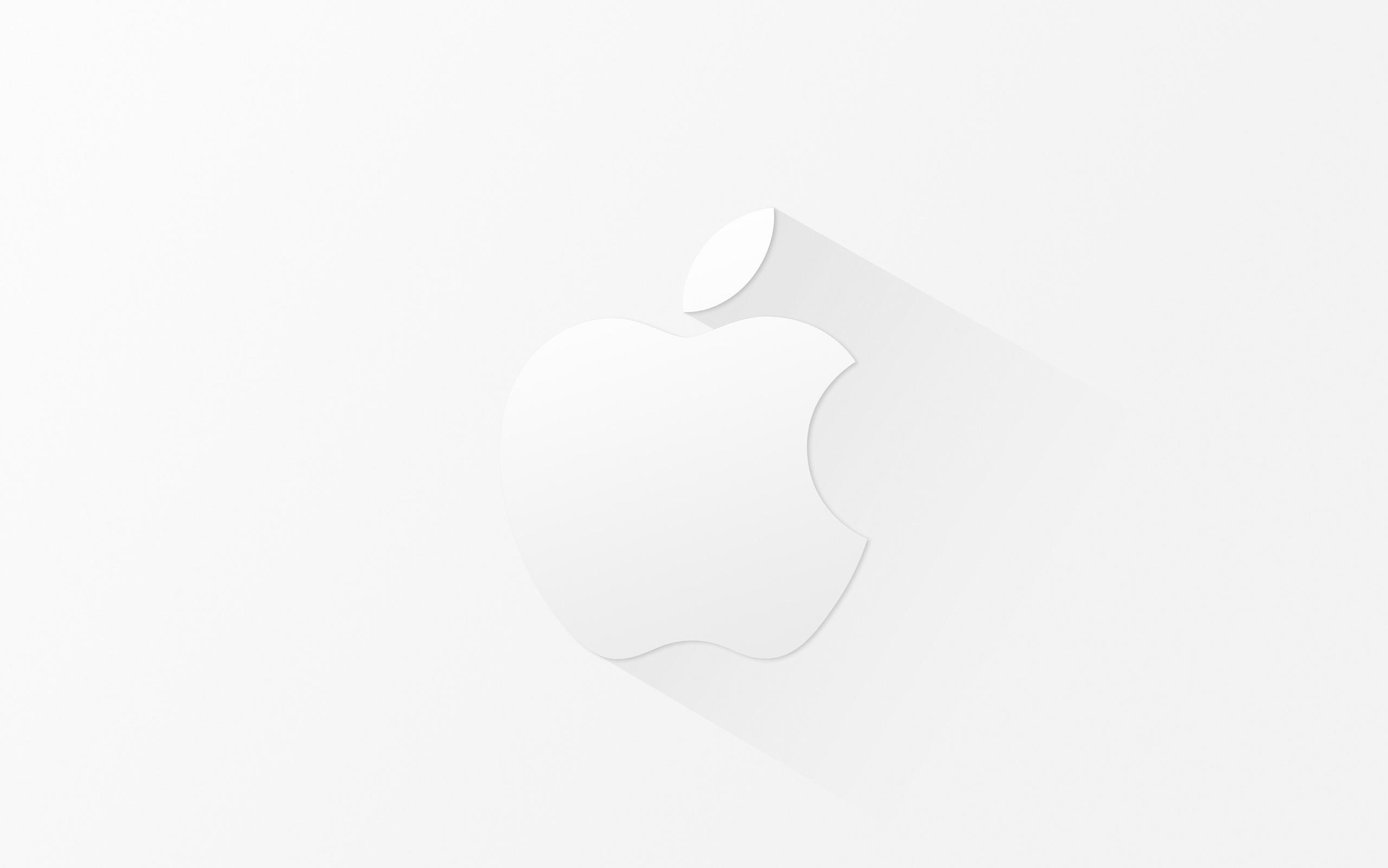 この壁紙の対応機種 MacBook Pro Retina 13inch
