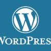 WordPressの検索で投稿のみを検索対象にする