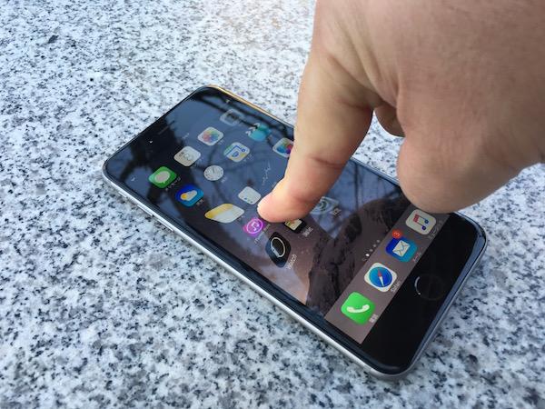 2019年のOLED版iPhoneから3D Touchが削除?「広く理解されている」とのアナリスト分析