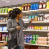 Amazon Go競合のスタートアップ、レジなし小売店をサンフランシスコにオープン
