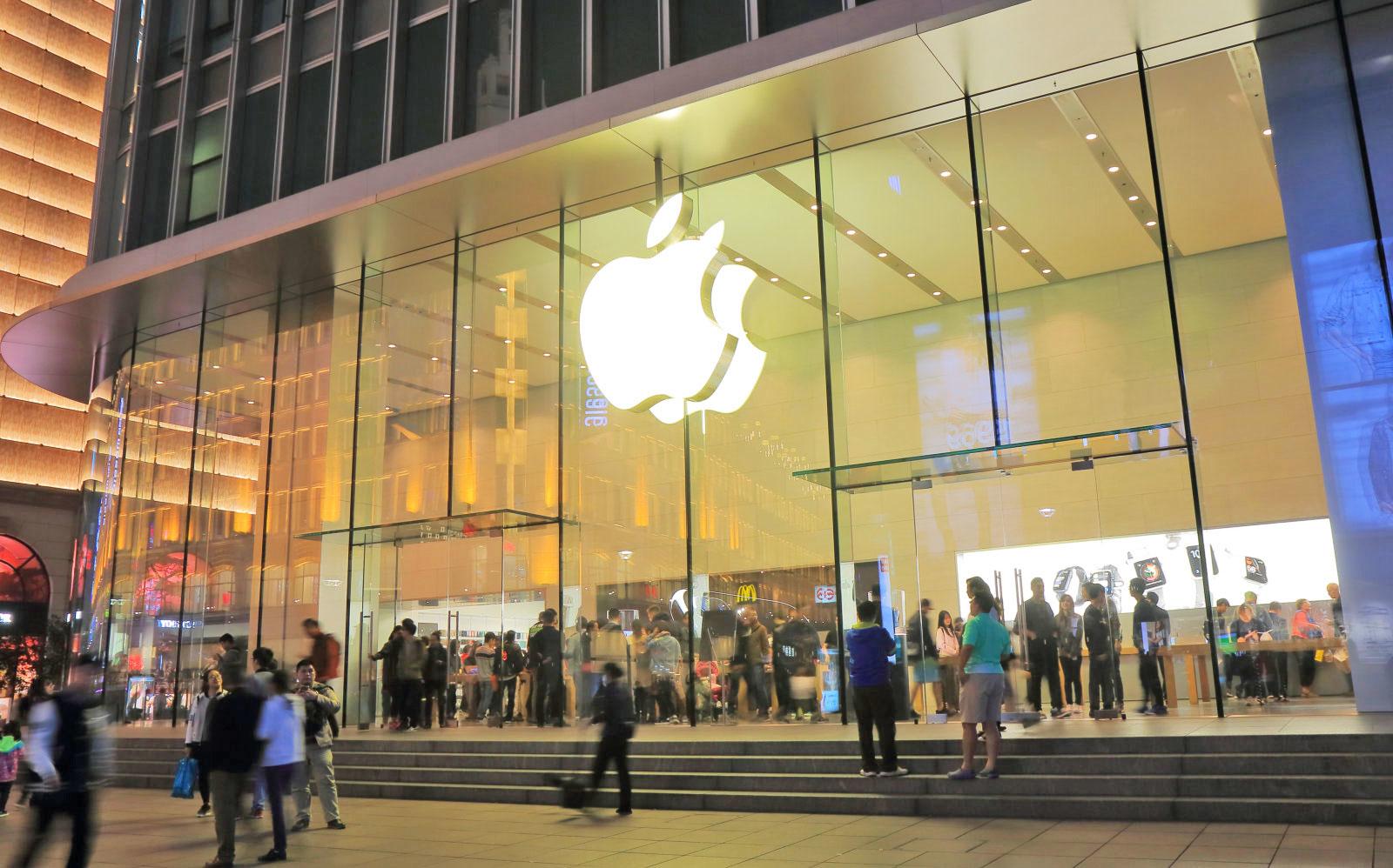新iPhoneはiPhone 6/6 Plus以来の最高の出荷台数になる?「スムーズな生産と強力な出荷」のうわさ