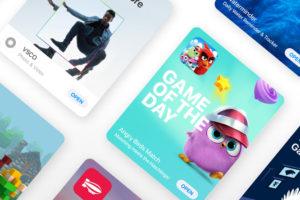 App Store、10月3日から全アプリのプライバシーポリシー導入が義務化