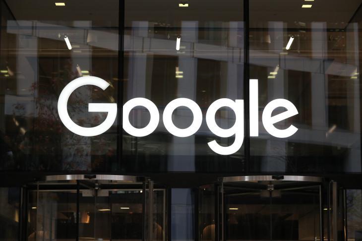 Googleの'Dataset Search'サービスで科学者やジャーナリストがデータの発見と理解を強化