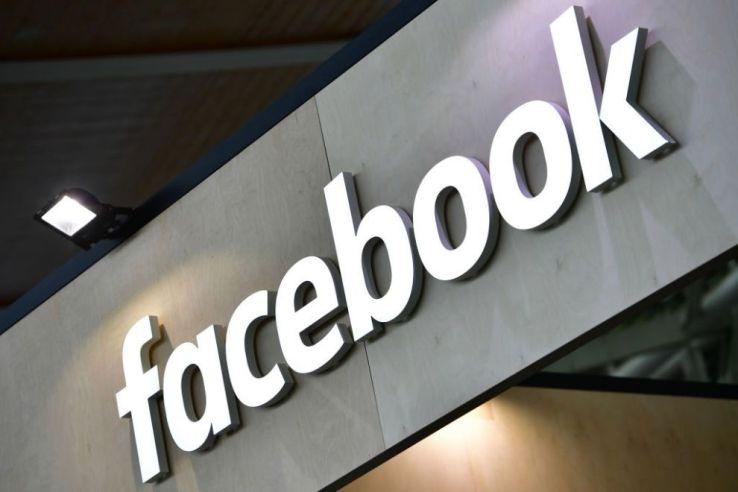 Facebook、アジア地域初となるデータセンターを構築予定