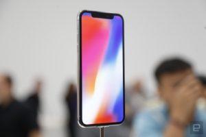 新iPhoneはデュアルSIM対応モデルが出る?中国大手キャリア2社が予告画像を公開