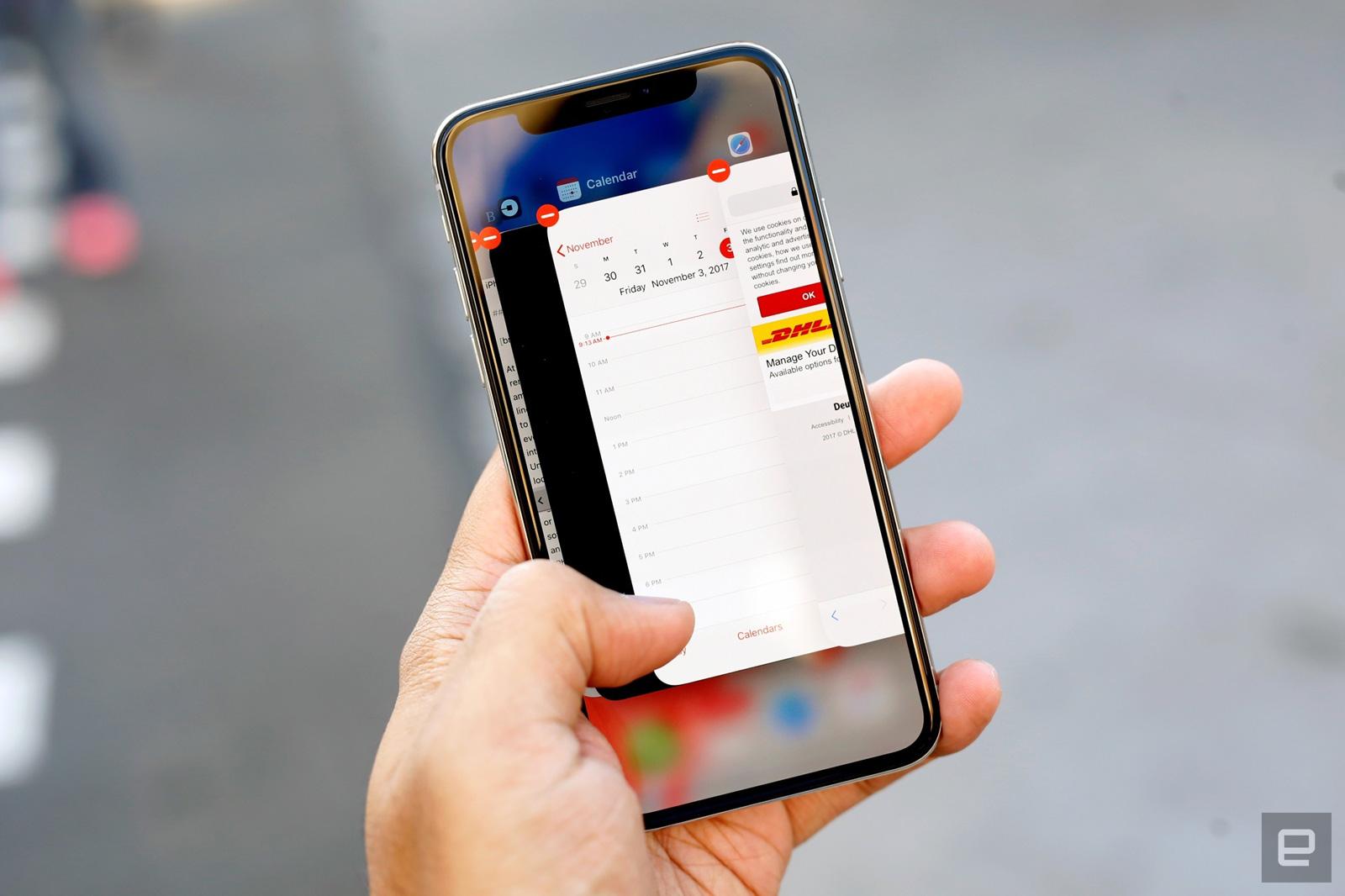 6.1インチ新iPhoneの名称は「iPhone Xr」?新たな説が浮上