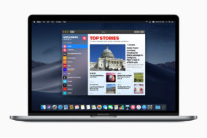 macos-preview-news-screen-06042018-1
