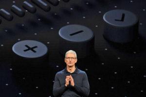アップル、新型iPhone発表イベントをTwitterで初ライブ配信。何が出るかな?