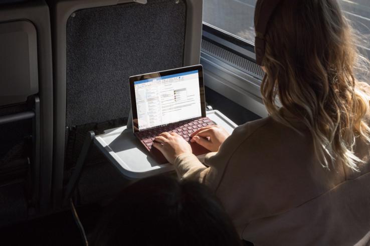 マイクロソフト、Surface Plus融資プランの新規受付を終了