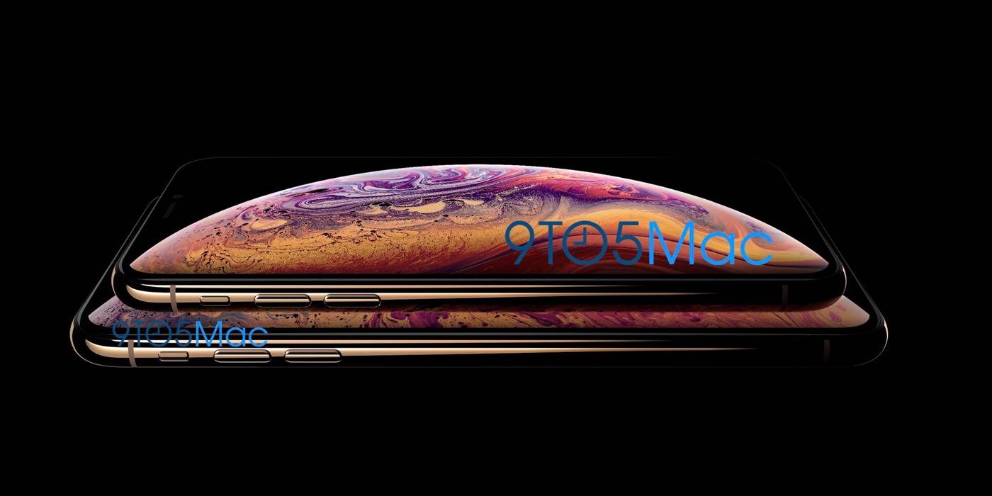 新型「iPhone」の6.1インチモデル、初期出荷台数には限りがある可能性も