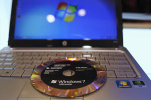 Windows 7、有償で2023年までセキュリティパッチ提供する延長サポート。ただし年ごとに増額