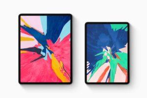 Apple、iPad Proを選ぶべき5つの理由を説明する動画を公開