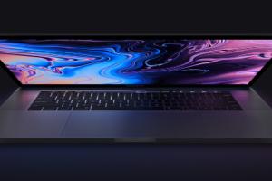 Macをこれまでずっと使い続けた私が二度と新しいモデルを買わない理由