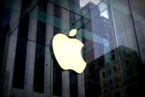 中国で販売台数が下降し6位となったiPhone、低所得者層離れか
