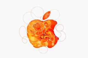 Apple、最も価値ある米国ブランド1位に返り咲き