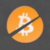 Bitcoinと暗号通貨の市場がまた大暴落、原因不明