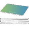 Samsung、三つ折り可能なタブレット型デバイスの特許を申請していたことが発覚