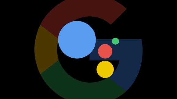Siriに「OK Google」と話しかけてGoogle アシスタントの起動が可能に