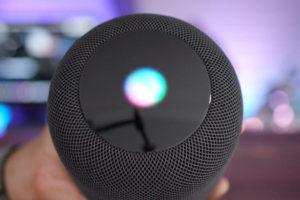 Apple、AI企業Silk Labsを買収か