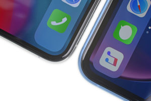 Apple、Qualcomm従業員に向けた求人を公開か