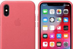 Apple、ケースの上からでもiPhoneのボタンを正確に操作できる特許を申請