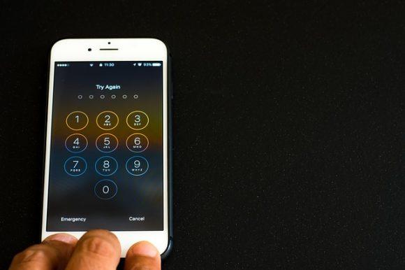 米企業、3,900ドルでiOSデバイスなどをロック解除するサービスを開始
