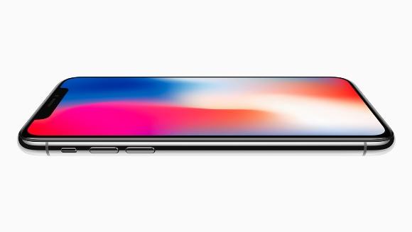 Apple、iPhone X生産を再開か〜iPhone XS売上不調を受け