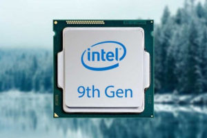 AppleがMacのチップを内製化した場合、Intelはどれくらい収益を失うのか?
