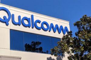 Apple、Qualcommとの和解を拒否〜裁判の日程が確定