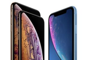 Foxconn、インドで最新モデルのiPhone製造へ!米中経済摩擦のリスク回避か