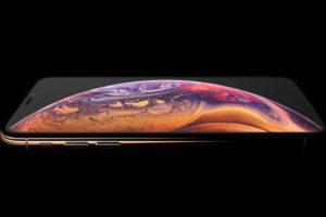 2020年のiPhoneモデルはすべてOLEDディスプレイになる?