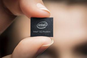 Intel、iPhoneの売上不振で2018年第4四半期の売上減か