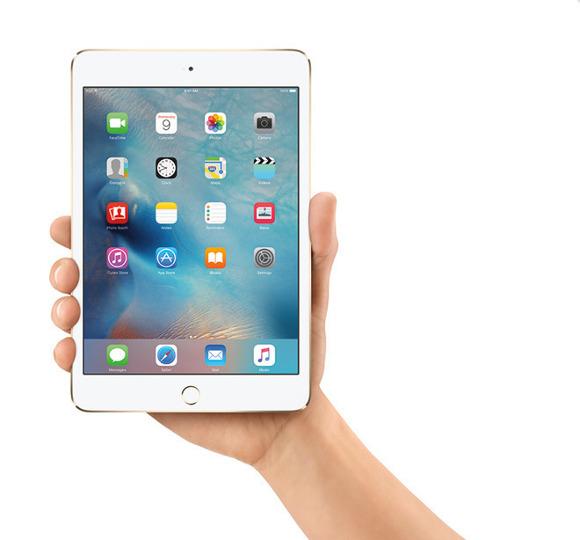 新型iPadとiPad mini 5がECCのデータベースに登録〜発売は近い?