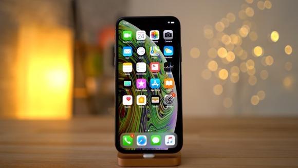 Apple、2018年のホリデーシーズンは6,600万台のiPhoneを出荷か
