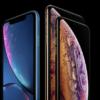 Apple、米国以外の一部地域においてiPhoneを値下げ