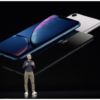 Apple、iPhone売上不振で採用人数を削減か