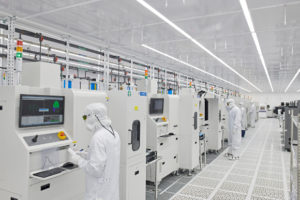 Apple、米国内の部品製造で雇用創出に貢献