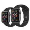 Apple、高齢者のApple Watch購入に助成金を検討 複数の保険会社と交渉か