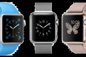 初代Apple Watch、修理でSeries 2と交換してもらえるかも
