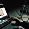 iPad ProのCMメイキング動画が公開!全工程をiPad Proで制作