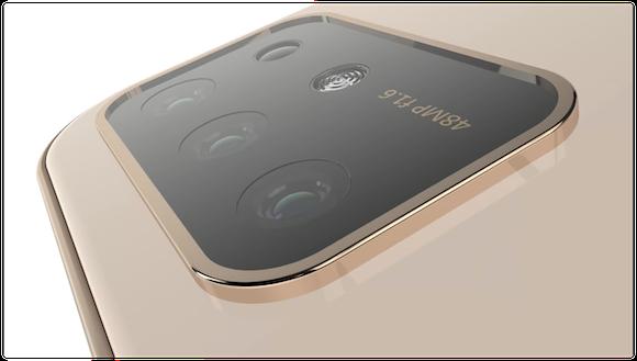 「iPhone XI」の噂をまとめたコンセプト動画が登場!USB-Cポートも搭載