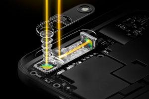 Oppo、光学10倍ズームのスマホを1月16日に発表か