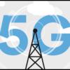 Apple、2019年のiPhone用「5G」モデム納入で複数社と交渉していた