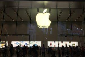 iPhone XRの減産に合わせ、Appleがコストカット要求の観測も