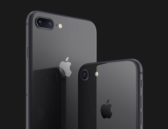 Appleは中国で非公式なボイコットに遭っている?