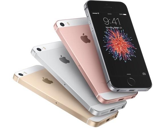 Apple、米国で認定整備済製品iPhone SEの販売再開→一部モデル完売