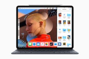 Apple、iPad Proの生産性に焦点を当てた新しい広告シリーズを公開